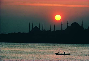 Get the best treatment in Istanbul